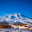 Вулкан Козельский