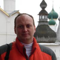 Селиванов Александр (selal81)