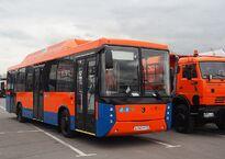NefAZ-5299_CNG_bus_for_Naberezhnye_Chelny.jpg