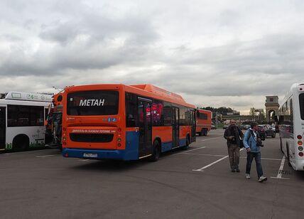 NefAZ-5299_CNG_bus_for_Naberezhnye_Chelny_No2.jpg