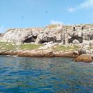 Острова Марьетас