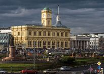 Ленинградский_вокзал,_Москва.jpg