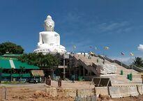 phuket-big-buddha (02).jpg