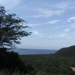 Национальный парк Сан-Эстебан