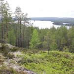 Национальный парк «Калевальский»