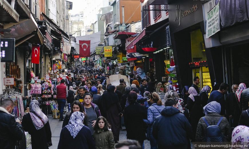 Istambul. Как меня наеб.. обманули 2 таксиста и девушка из ночного клуба