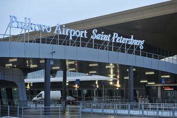 Аэропортам РФ присвоят имена выдающихся россиян