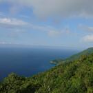Национальный парк Анри Питтье