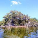 Национальный парк Лагуна Ла Рестинга