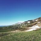 Национальный парк Шар-Планина