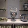 роскошная коллекция галереи леди Левер