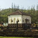 Мечеть Сафа Масджид