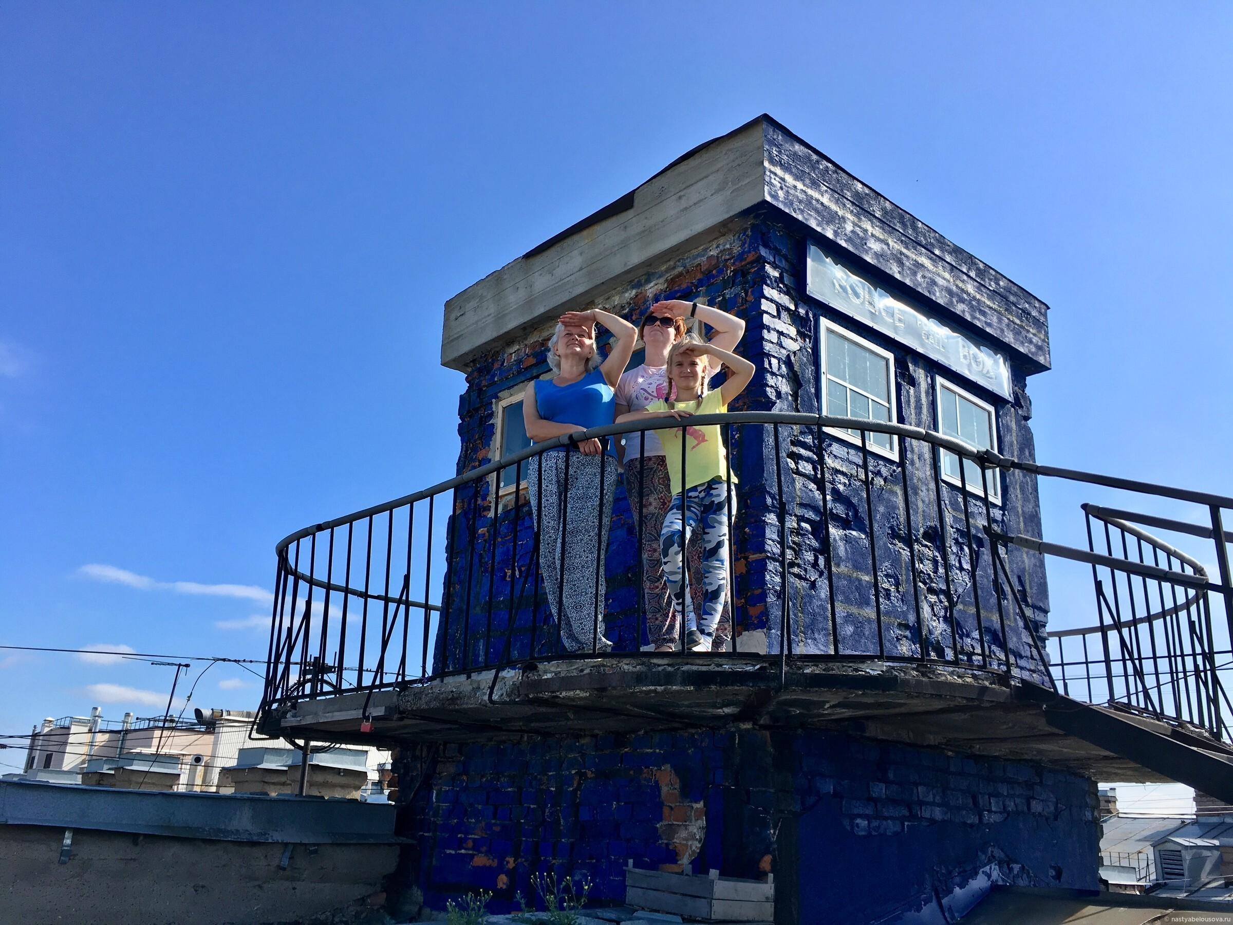 """Фото из альбома """"Фотографирую клиентов"""", Санкт-Петербург, Россия"""