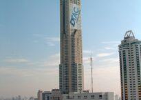 Bangkok_Baiyoke_Tower.jpg