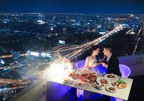 dinning-Bangkok balcony1.jpg