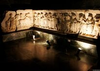 Музей Анталии
