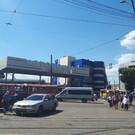 Автовокзал «Привоз»