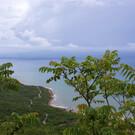 Даосский парк Небесные Гроты