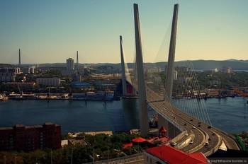 Во Владивостоке ожидание собеседования на визу США составляет менее недели