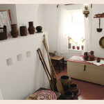 Дом-музей Ленина в Самаре