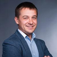 Крылов Олег (transfer-milan-airport)