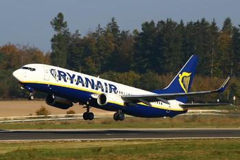 WizzAir и Ryanair меняют правила провоза багажа и ручной клади
