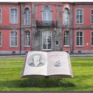 Музей Гёте
