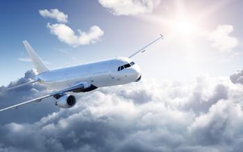 Skyscanner запустил функцию выбора экологичных авиарейсов