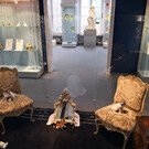 Музей Этьена