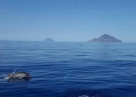 Эолийские острова (Сицилия)