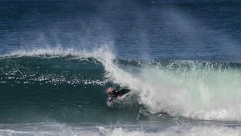 Туристов предупреждают об опасностях на пляжах Пхукета