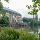 Филиал художественного собрания земли Северный Рейн-Вестфалия К21