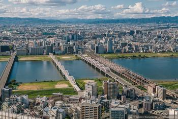 Япония планирует ввести электронные туристические визы