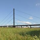 Оберкассельский мост