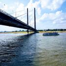 Мост Рейнкни