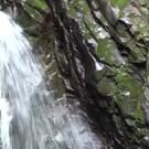 Водопад Водолей