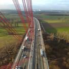 Мост Флее