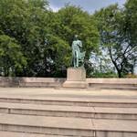 Линкольн-парк