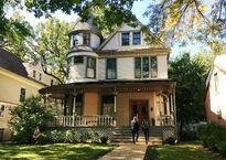HemingwayHouse-exterior1.jpg
