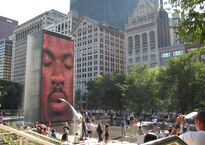 Chicago_Touring_Kathy_and_Emily.20130818.173444.JPG