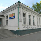 Музей радио им. А.С. Попова