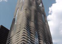 Aqua_Tower_Chicago.jpg
