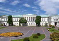 1024px-Wilno_-_Pałac_prezydencki.jpg