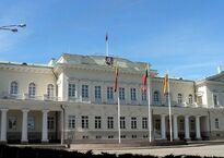 1280px-Lithuania_Vilnius_Presidential_Palace_1.jpg