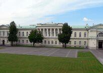 1280px-Lithuania_Vilnius_Presidential_Palace_3.jpg
