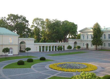 1280px-Presidential_Palace_Vilnius.JPG