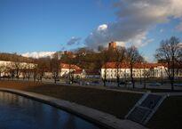 Vilnius-Castle-Complex.jpg