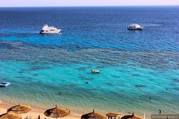Эксперт: отдых в Египте после открытия чартеров не слишком подорожает