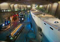 U505_Submarine.jpg