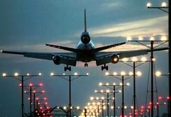 Аэропорты Лондона заработали